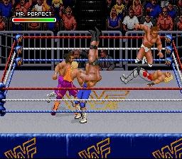 Rumblematchsnes.jpeg