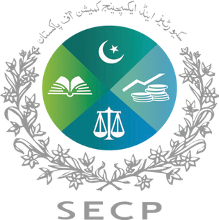 Image result for secp logo png