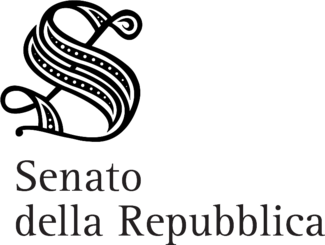 senate of the republic italy wikipedia