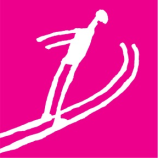 Ski jumping at the 1994 Winter Olympics Ski jumping events at the Olympics