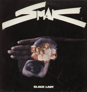 https://upload.wikimedia.org/wikipedia/en/0/0a/Smak_Black_Lady_cover.jpg