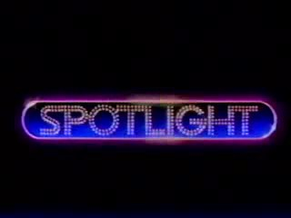 Spotlight (TV channel) American premium movie channel