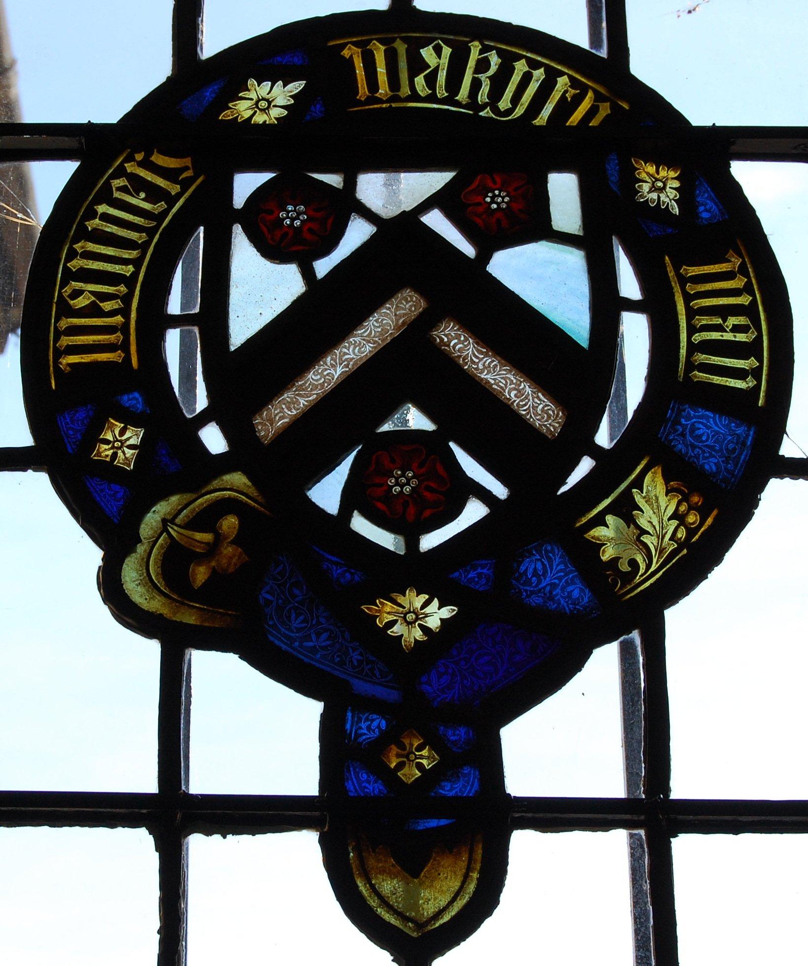 StainedglassNCS.jpg (1640×1960)