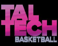 TalTech Basketball