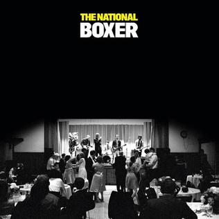Image:TheNational-Boxer.jpg