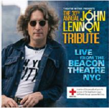 The 30th Annual John Lennon Tribute Live from the Beacon Theatre, NYC.jpeg