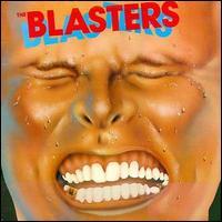 The Blasters (album).jpg
