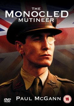 The Monocled Mutineer DVD.jpg