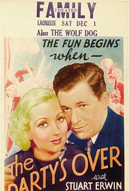 The Party's Over (1934 film).jpg