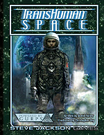 Transhuman Space Cover.jpg