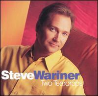 <i>Two Teardrops</i> 1999 studio album by Steve Wariner