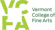Vermont College of Fine Arts Fine arts college in Montpelier, Vermont