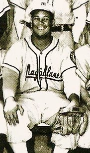 Vidal López Venezuelan baseball player and manager