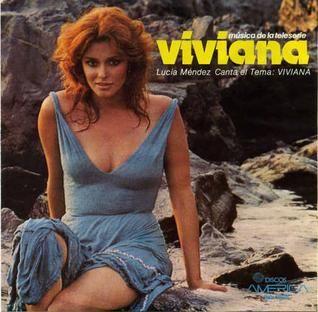 <i>Viviana</i> (TV series) television series