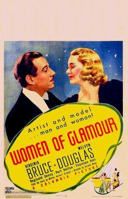 File:Women of Glamour.jpg