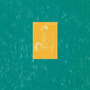 <i>Skylarking</i> 1986 studio album by XTC