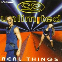 2 unlimited real things retail cd-front.jpg
