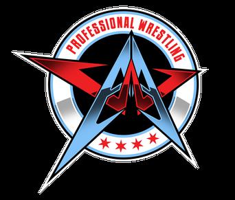 Un jour, Une promotion [Chronique] AAW_Wrestling