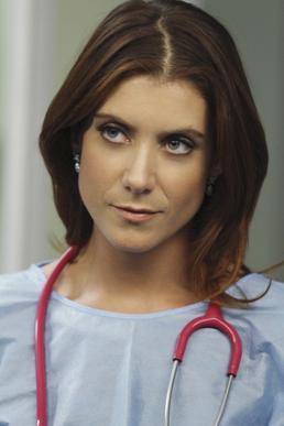 Addison GreyS Anatomy