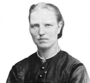 Anne Hov