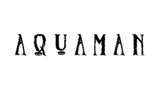 <i>Aquaman</i> (TV pilot) 2006 film directed by Greg Beeman