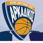 Arkadikos B.C.