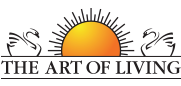 Art of Living official logo.png