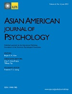 Asian American Journal of Psychology cover image.jpg