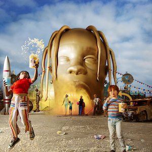 https://upload.wikimedia.org/wikipedia/en/0/0b/Astroworld_by_Travis_Scott.jpg