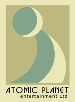Atomic Planet logo.png