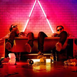 More Than You Know (Axwell & Ingrosso song) - Wikipedia