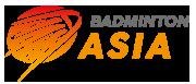 Badminton Asia badminton association
