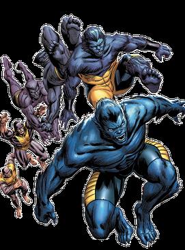 "X-Men X-FORCE /""Mojo/"" Action Figure 1994 TOY BIZ F-41"