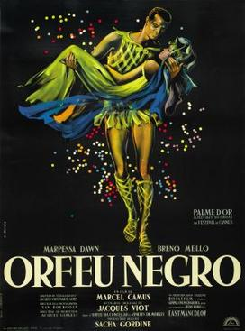 Black Orpheus - Wikipedia 0f5ac6615df3f
