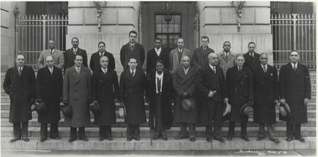 Black Cabinet - Wikipedia