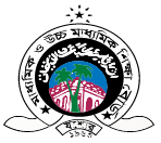 Board of Intermediate and Secondary Education, Jessore.png