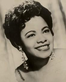 age Bonnie Davis