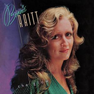 Bonnie Raitt - The Glow.jpg