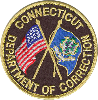 Connecticut Department of Correction - Wikipedia