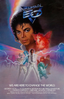 File:Captain EO poster.jpg