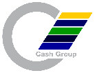 Cash Group logo.jpg