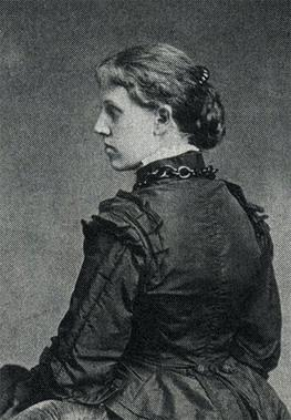 https://upload.wikimedia.org/wikipedia/en/0/0b/Charlotte_Endymion_Porter_1875.jpg