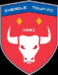 Cheadle Town F.C.