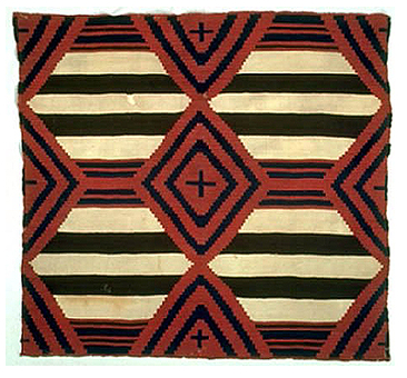 File:Chief's blanket.jpg