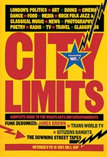 City Limits magazine cover.jpg