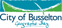 City of Busselton Logo.png