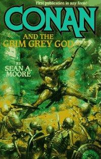 Conan and the Grim Grey God.jpg