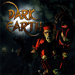 Dark Earth Coverart.png