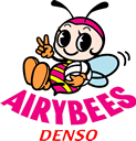 Densoairybees.png