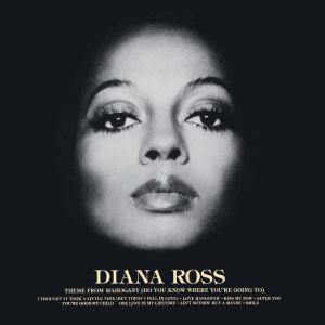 Diana Ross (1976 album - cover art).jpg